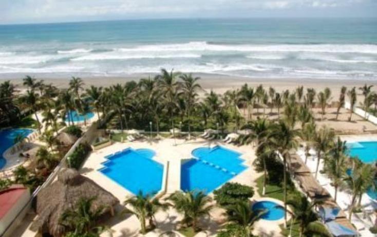 Foto de departamento en venta en  x, playa diamante, acapulco de juárez, guerrero, 1402165 No. 05