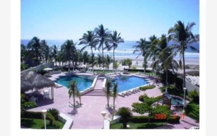 Foto de departamento en venta en  x, playa diamante, acapulco de juárez, guerrero, 1402165 No. 06
