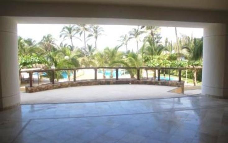 Foto de departamento en venta en  x, playa diamante, acapulco de juárez, guerrero, 1402165 No. 07