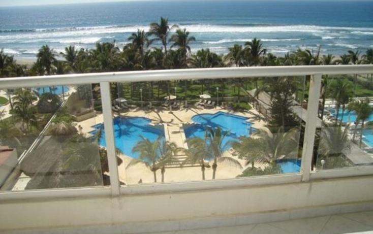 Foto de departamento en venta en  x, playa diamante, acapulco de juárez, guerrero, 1402193 No. 03