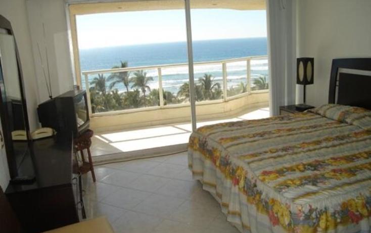 Foto de departamento en venta en  x, playa diamante, acapulco de juárez, guerrero, 1402193 No. 05