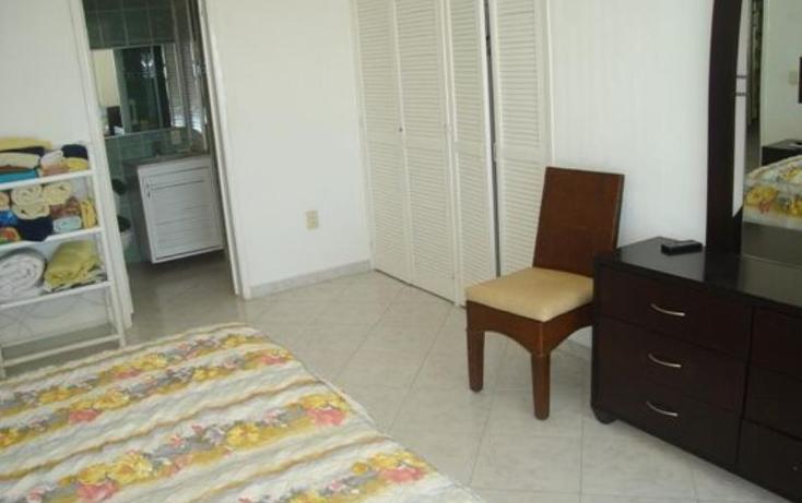 Foto de departamento en venta en  x, playa diamante, acapulco de juárez, guerrero, 1402193 No. 06