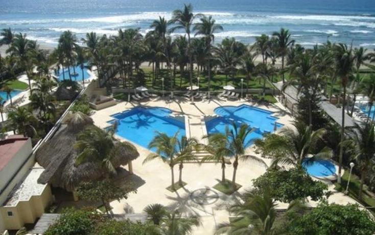 Foto de departamento en venta en  x, playa diamante, acapulco de juárez, guerrero, 1402193 No. 07