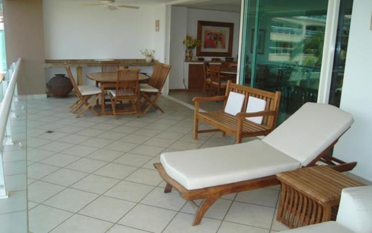 Foto de departamento en venta en  x, playa diamante, acapulco de juárez, guerrero, 1443315 No. 01