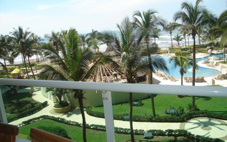 Foto de departamento en venta en  x, playa diamante, acapulco de juárez, guerrero, 1443315 No. 02