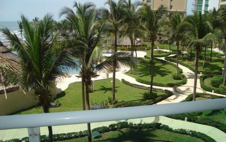 Foto de departamento en venta en  x, playa diamante, acapulco de juárez, guerrero, 1443315 No. 04
