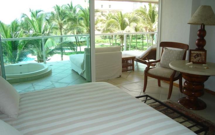Foto de departamento en venta en  x, playa diamante, acapulco de juárez, guerrero, 1443315 No. 09