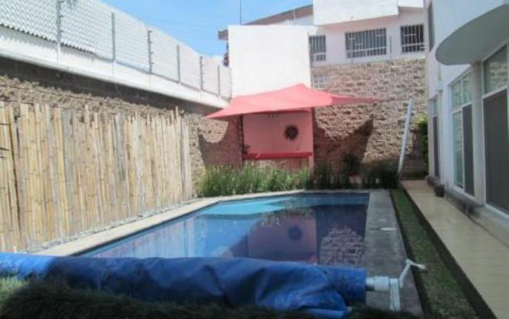 Foto de departamento en venta en  x, prados de cuernavaca, cuernavaca, morelos, 1155691 No. 01