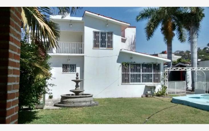Foto de casa en venta en x x, progreso, jiutepec, morelos, 2667772 No. 06