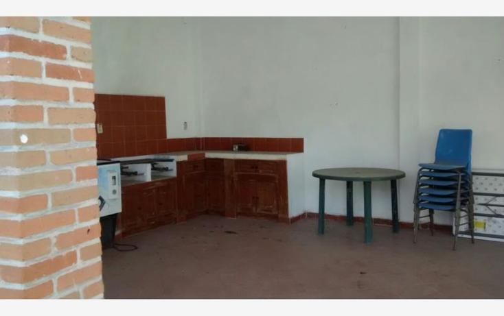 Foto de casa en venta en x x, progreso, jiutepec, morelos, 2667772 No. 10