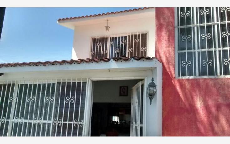 Foto de casa en venta en x x, progreso, jiutepec, morelos, 2667772 No. 12