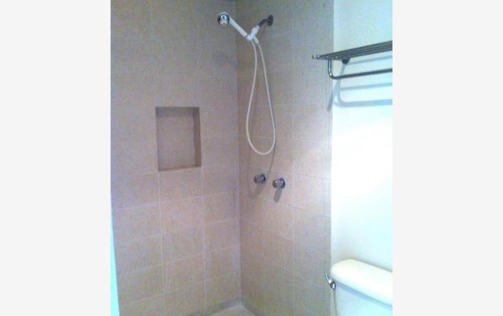 Foto de departamento en renta en  x, puerta del sol, cuernavaca, morelos, 1422247 No. 02