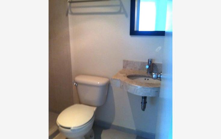 Foto de departamento en renta en  x, puerta del sol, cuernavaca, morelos, 1422247 No. 03