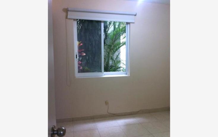 Foto de departamento en renta en  x, puerta del sol, cuernavaca, morelos, 1422247 No. 04