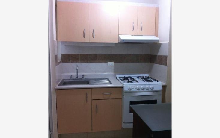 Foto de departamento en renta en  x, puerta del sol, cuernavaca, morelos, 1422247 No. 06