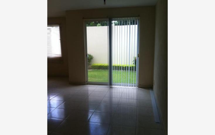 Foto de departamento en renta en  x, puerta del sol, cuernavaca, morelos, 1422247 No. 08