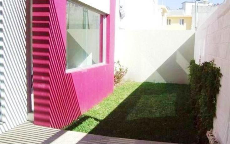 Foto de casa en venta en  x, puerta del sol, cuernavaca, morelos, 377959 No. 01