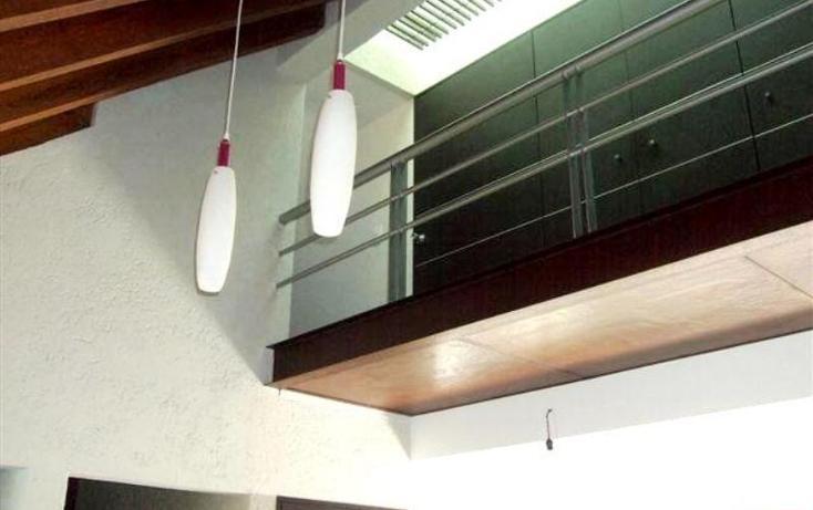 Foto de casa en venta en  x, puerta del sol, cuernavaca, morelos, 377959 No. 05