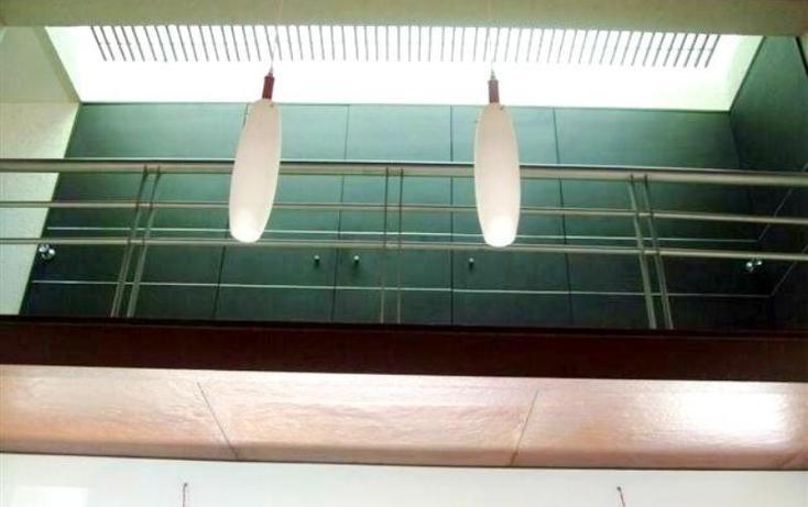 Foto de casa en venta en  x, puerta del sol, cuernavaca, morelos, 377959 No. 08