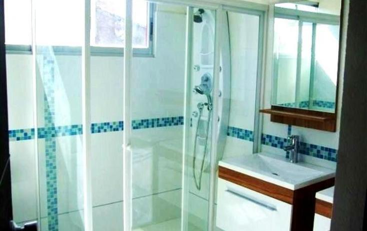 Foto de casa en venta en  x, puerta del sol, cuernavaca, morelos, 377959 No. 11