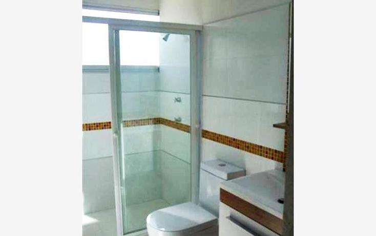 Foto de casa en venta en  x, puerta del sol, cuernavaca, morelos, 377959 No. 12