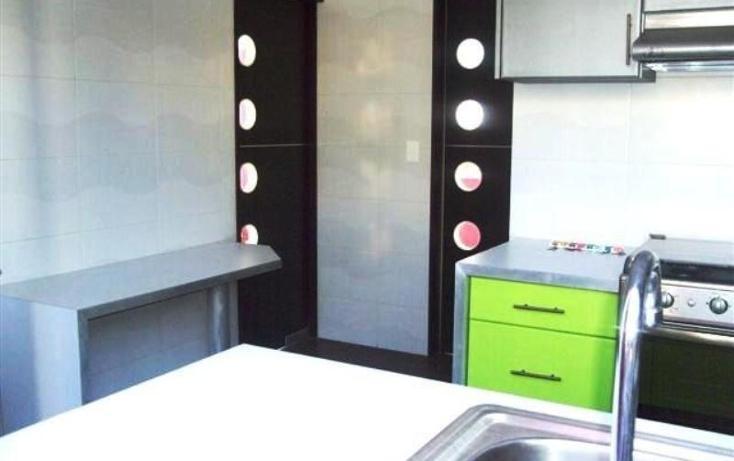 Foto de casa en venta en  x, puerta del sol, cuernavaca, morelos, 377959 No. 14