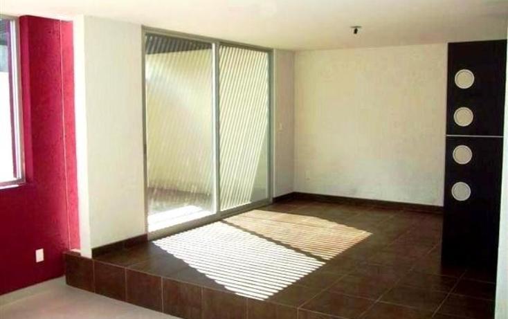 Foto de casa en venta en  x, puerta del sol, cuernavaca, morelos, 377959 No. 15