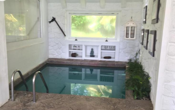 Foto de casa en venta en  x, rancho tetela, cuernavaca, morelos, 1361867 No. 05
