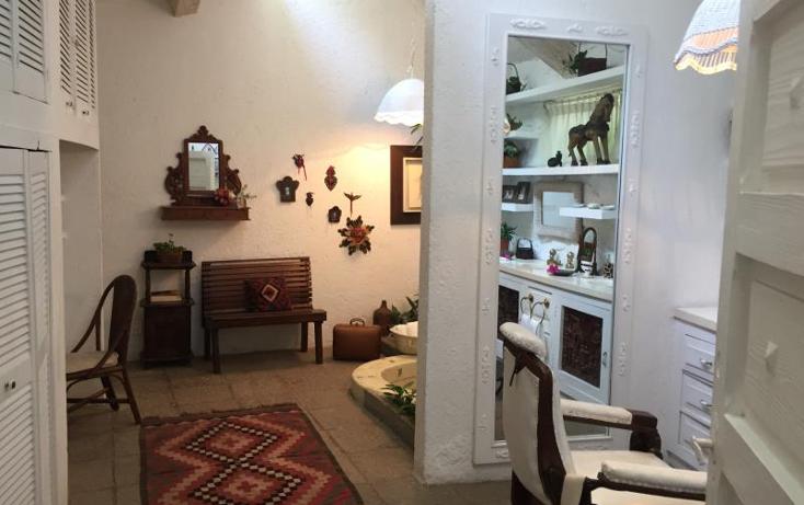 Foto de casa en venta en  x, rancho tetela, cuernavaca, morelos, 1361867 No. 07