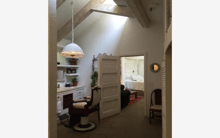 Foto de casa en venta en  x, rancho tetela, cuernavaca, morelos, 1361867 No. 11