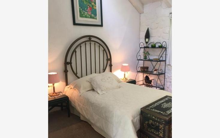Foto de casa en venta en  x, rancho tetela, cuernavaca, morelos, 1361867 No. 13
