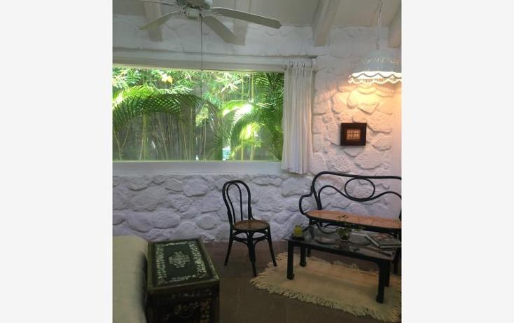 Foto de casa en venta en  x, rancho tetela, cuernavaca, morelos, 1361867 No. 14