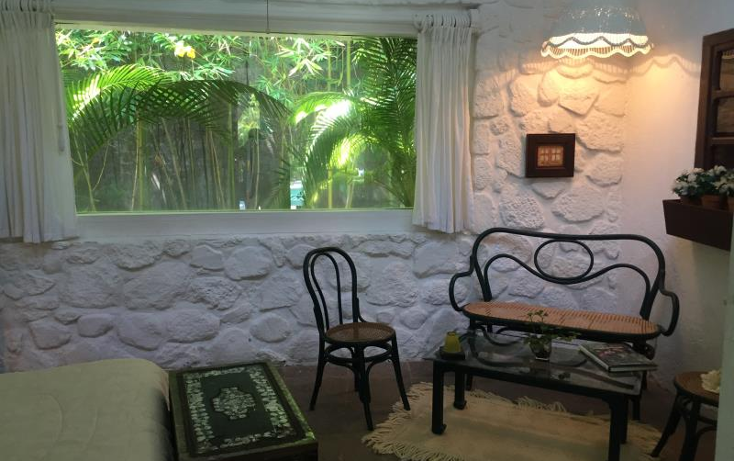 Foto de casa en venta en  x, rancho tetela, cuernavaca, morelos, 1361867 No. 15