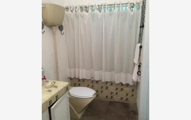 Foto de casa en venta en  x, rancho tetela, cuernavaca, morelos, 1361867 No. 17