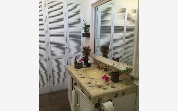 Foto de casa en venta en  x, rancho tetela, cuernavaca, morelos, 1361867 No. 18