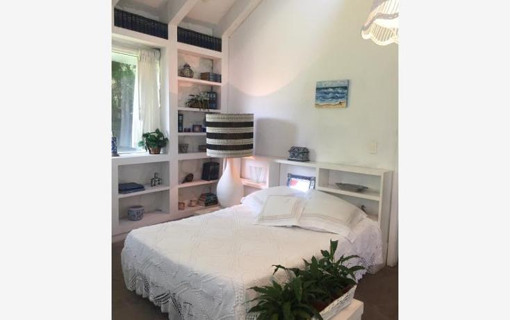Foto de casa en venta en  x, rancho tetela, cuernavaca, morelos, 1361867 No. 19