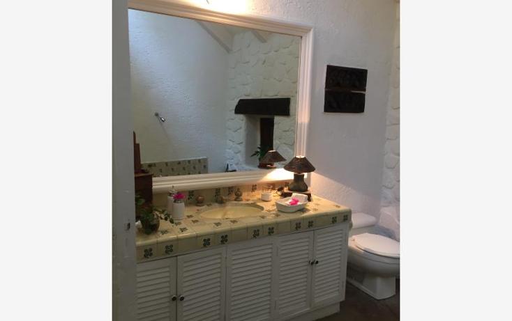 Foto de casa en venta en  x, rancho tetela, cuernavaca, morelos, 1361867 No. 21