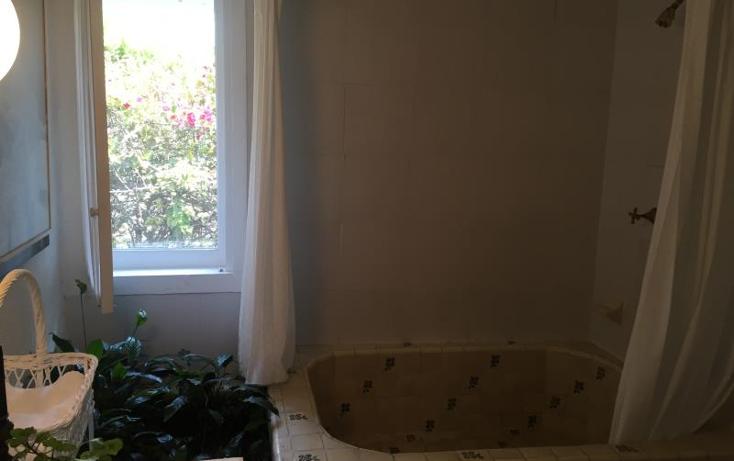 Foto de casa en venta en  x, rancho tetela, cuernavaca, morelos, 1361867 No. 32