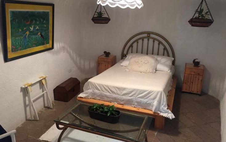 Foto de casa en venta en  x, rancho tetela, cuernavaca, morelos, 1361867 No. 33