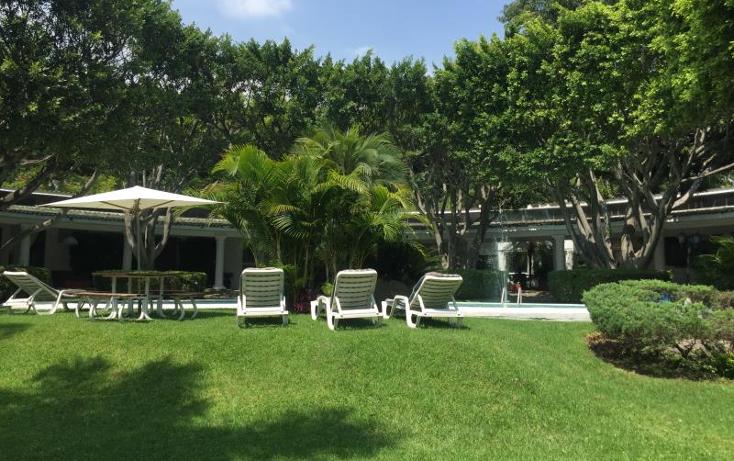 Foto de casa en venta en  x, rancho tetela, cuernavaca, morelos, 1361867 No. 37