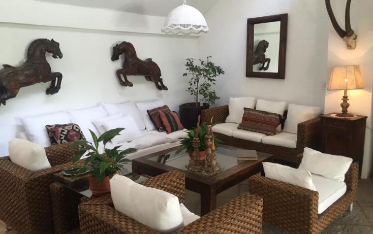 Foto de casa en venta en  x, rancho tetela, cuernavaca, morelos, 1361867 No. 51