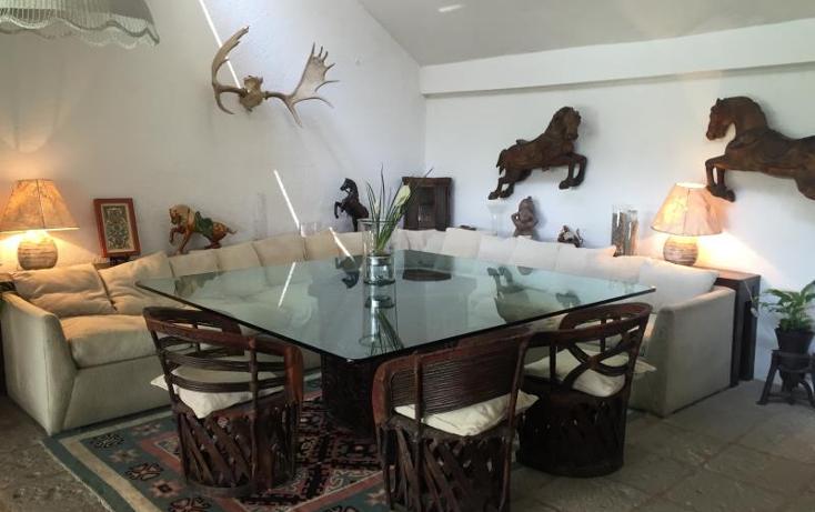 Foto de casa en venta en  x, rancho tetela, cuernavaca, morelos, 1361867 No. 52
