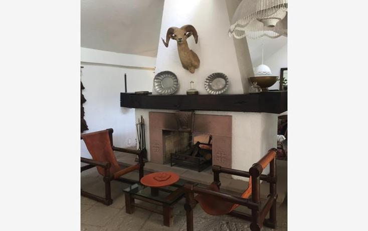 Foto de casa en venta en  x, rancho tetela, cuernavaca, morelos, 1361867 No. 53