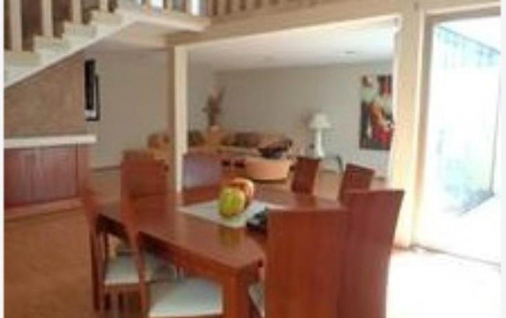 Foto de casa en venta en  x, real de minas, pachuca de soto, hidalgo, 969607 No. 01
