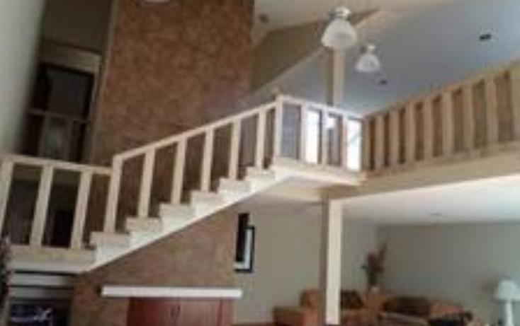 Foto de casa en venta en  x, real de minas, pachuca de soto, hidalgo, 969607 No. 02
