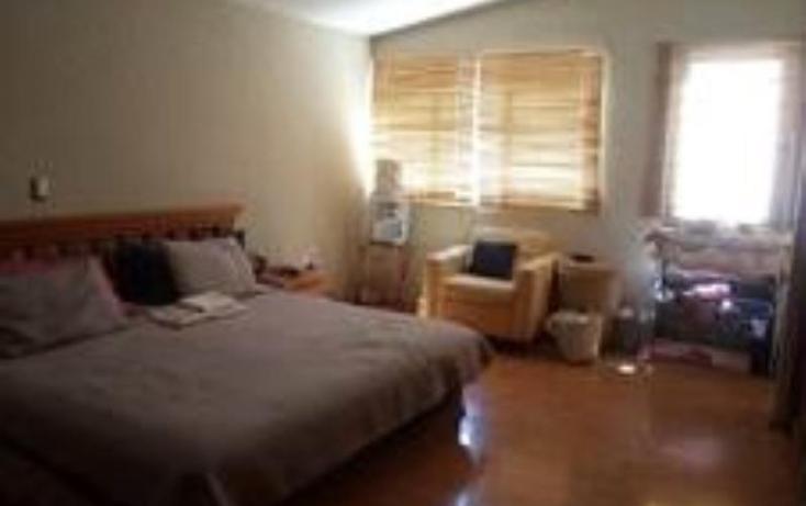 Foto de casa en venta en ramírez ulloa x, real de minas, pachuca de soto, hidalgo, 969607 No. 06