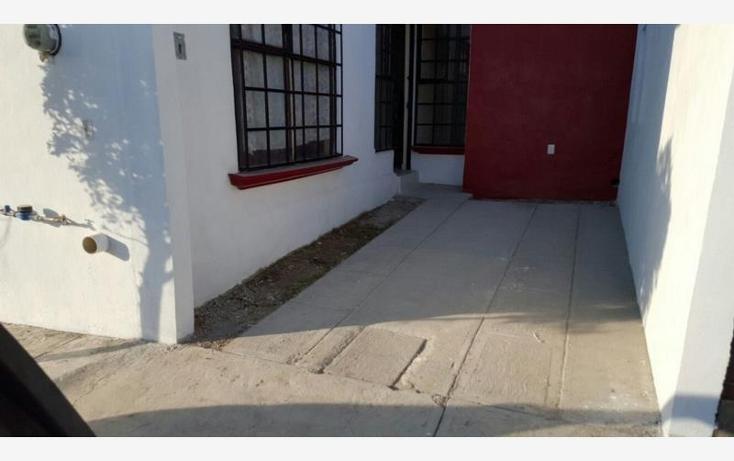 Foto de casa en venta en  x, rinconada santa cruz nieto, san juan del río, querétaro, 1648020 No. 05