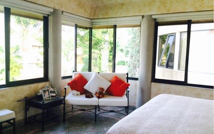 Foto de casa en venta en  x, rinconada vista hermosa, cuernavaca, morelos, 1307451 No. 01