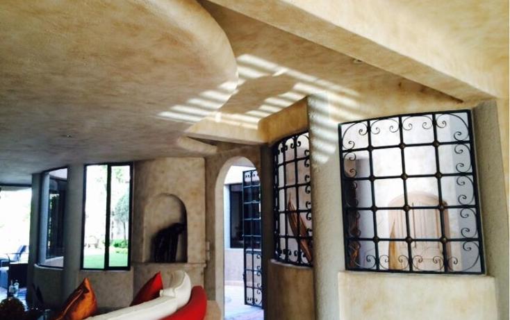 Foto de casa en venta en  x, rinconada vista hermosa, cuernavaca, morelos, 1307451 No. 03