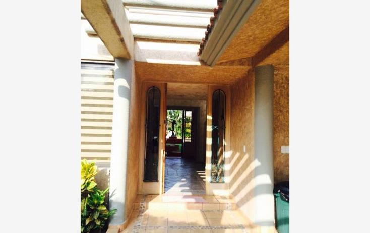 Foto de casa en venta en  x, rinconada vista hermosa, cuernavaca, morelos, 1307451 No. 07